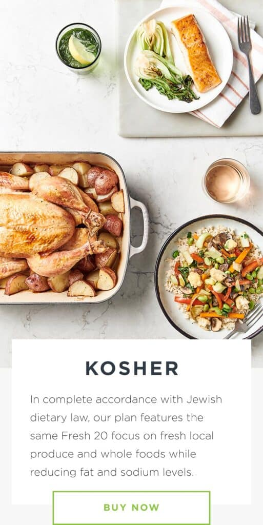 Kosher E Book